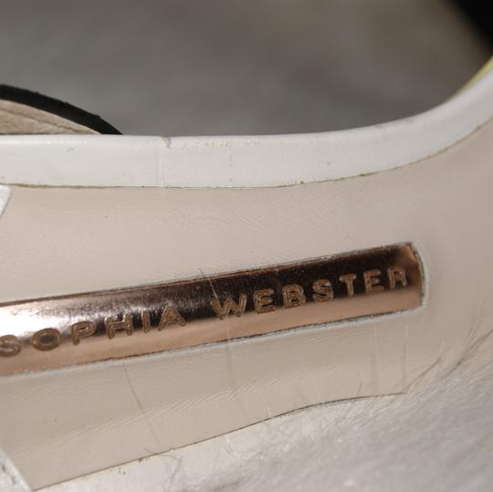 Sophia Webster Wedges Image 5