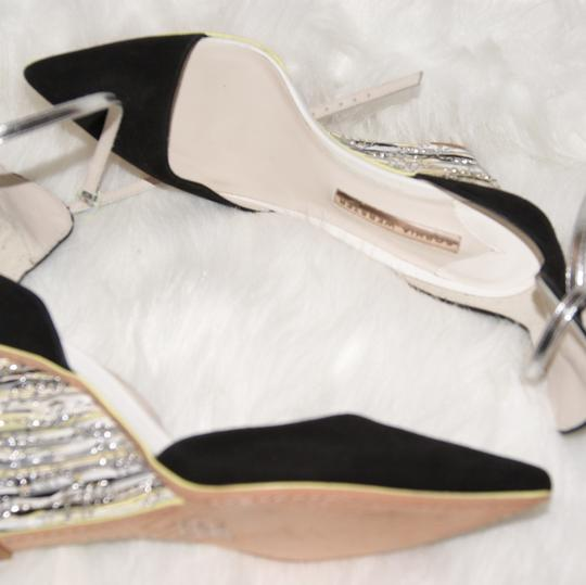 Sophia Webster Wedges Image 7