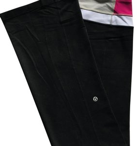 Lululemon Lululemon Yoga Pants
