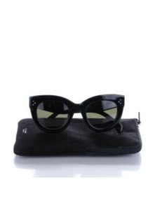 f937a2a504a Céline Vintage Collection - Up to 70% off at Tradesy