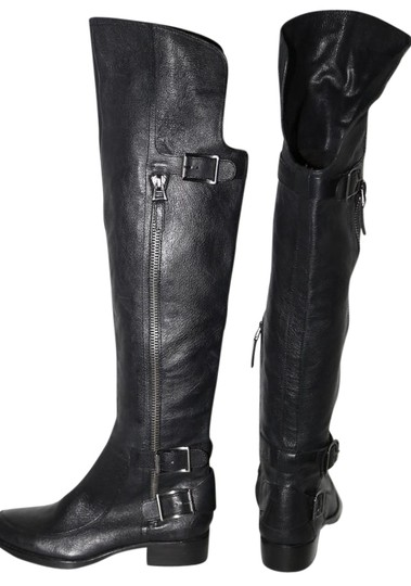 Preload https://img-static.tradesy.com/item/22247955/sam-edelman-black-paulina-over-the-knee-bootsbooties-size-eu-36-approx-us-6-regular-m-b-0-1-540-540.jpg