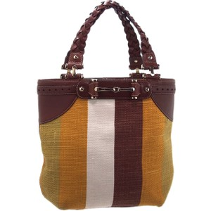 2abc4dc35445 Gucci Horsebit Bags - Up to 70% off at Tradesy (Page 2)
