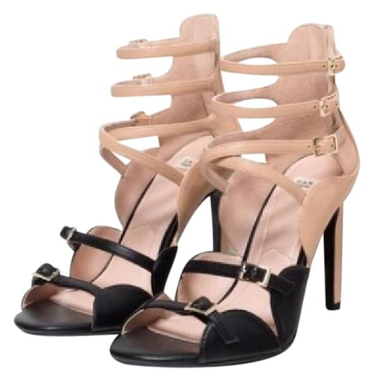 Preload https://img-static.tradesy.com/item/22248949/zara-two-toned-strappy-pumps-size-us-75-regular-m-b-0-1-540-540.jpg