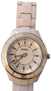 Fossil Ladies 'Stella' Watch ' Stella' #ES2442