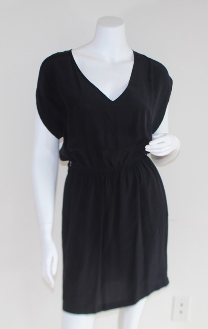 Charlie jade short dress Black Short on Tradesy Image 1