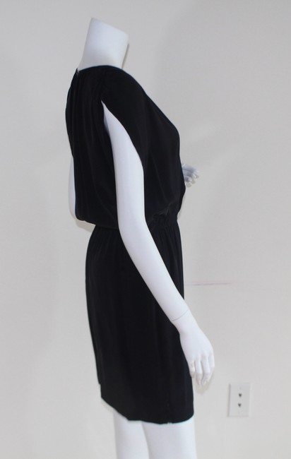 Charlie jade short dress Black Short on Tradesy Image 2