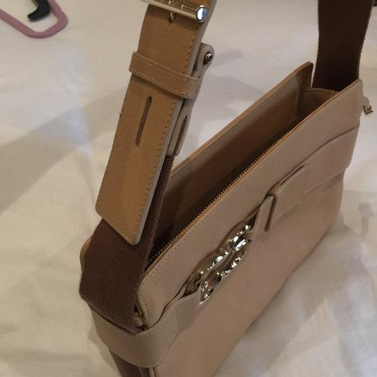 Escada Shoulder Bag Image 10