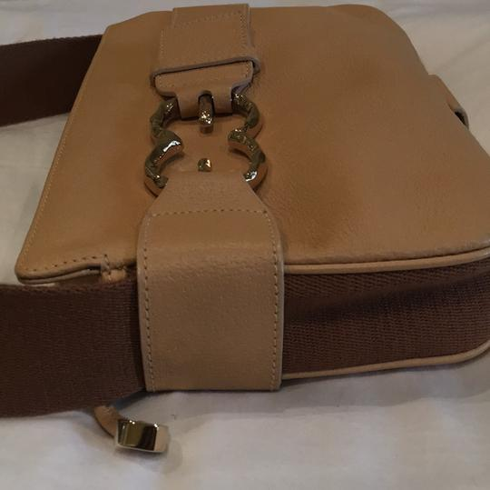 Escada Shoulder Bag Image 3