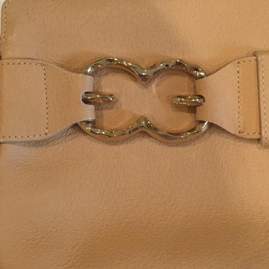 Escada Shoulder Bag Image 8