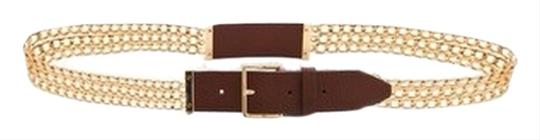 Preload https://item4.tradesy.com/images/tory-burch-nwt-tory-burch-leather-plaque-chain-belt-size-m-2224938-0-0.jpg?width=440&height=440