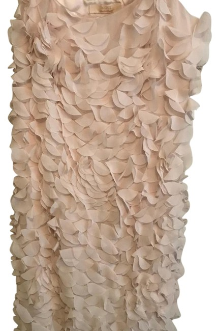 Preload https://img-static.tradesy.com/item/22249555/aidan-mattox-light-pink-zipper-short-formal-dress-size-14-l-0-1-650-650.jpg