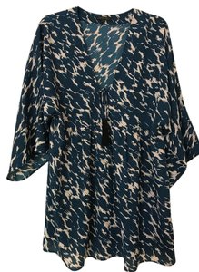 Rachel Zoe Rachel Zoe Tunic by Pea in the Pod