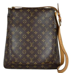 Designer Handbags, Vintage & Luxury Bags on Sale | Tradesy