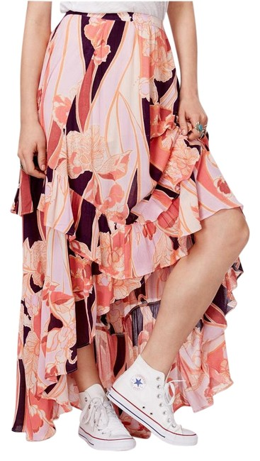 Preload https://img-static.tradesy.com/item/22249772/free-people-pink-bring-back-the-summer-printed-maxi-skirt-size-4-s-27-0-2-650-650.jpg