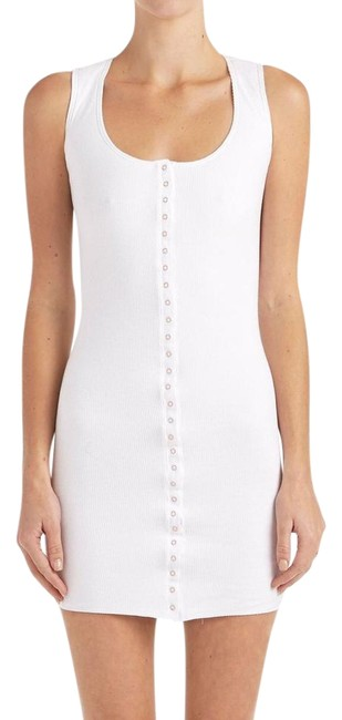 Dresses night for date short bodycon and sleeves vest