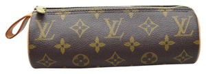 Louis Vuitton c ode, Number etc. : TH0956