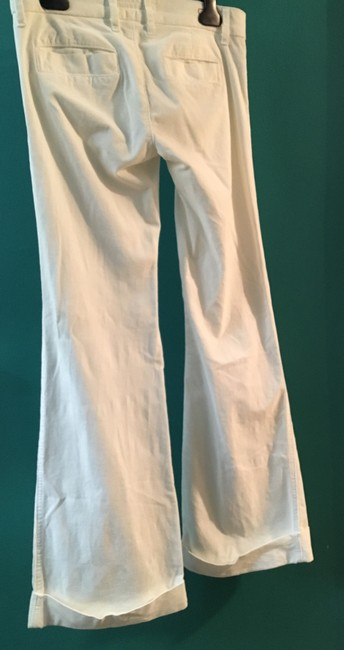 JOE'S Jeans Trouser/Wide Leg Jeans-Light Wash Image 3