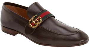 3d533969fec Gucci Formal Shoes - Up to 90% off at Tradesy