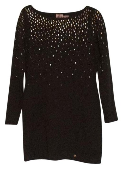 Preload https://img-static.tradesy.com/item/22250888/juicy-couture-black-little-short-casual-dress-size-8-m-0-1-650-650.jpg