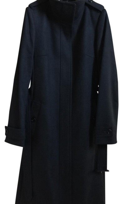 Preload https://img-static.tradesy.com/item/22251312/burberry-london-black-wool-and-cashmere-blend-wtags-coat-size-6-s-0-1-650-650.jpg