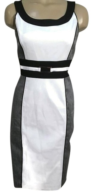 Preload https://img-static.tradesy.com/item/22251366/white-house-black-market-and-color-mid-length-workoffice-dress-size-4-s-0-1-650-650.jpg