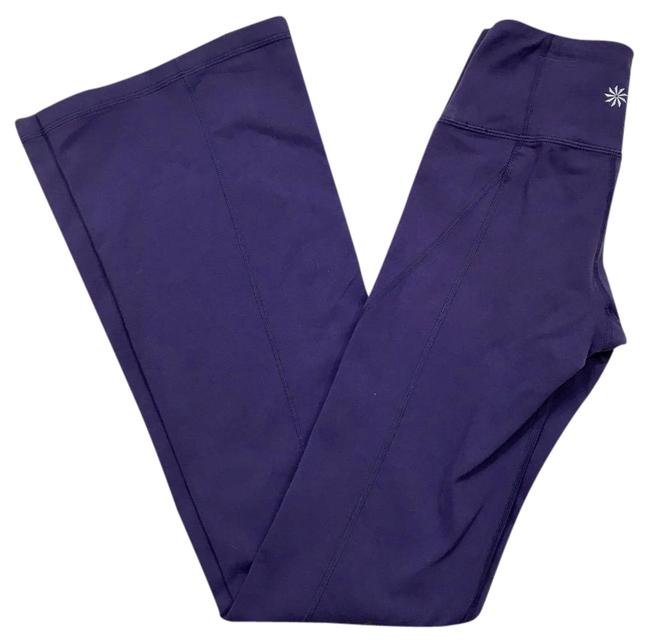 Preload https://img-static.tradesy.com/item/22251544/athleta-purple-yoga-activewear-pants-size-00-xxs-0-1-650-650.jpg