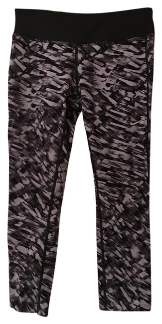 Preload https://img-static.tradesy.com/item/22252806/nike-multicolor-dri-fit-graphic-run-activewear-bottoms-size-6-s-0-1-650-650.jpg