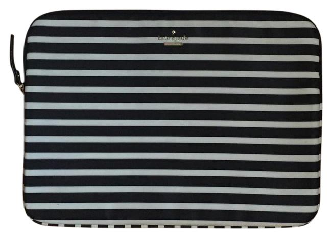Kate Spade Sleeve Laptop Bag Kate Spade Sleeve Laptop Bag Image 1