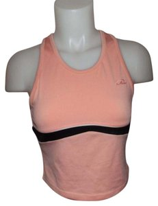 Avia Athletic Top