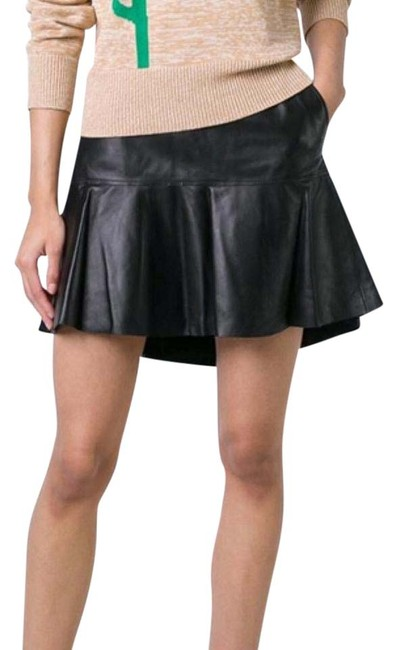Preload https://img-static.tradesy.com/item/22253977/coach-1941-black-leather-skirt-size-4-s-27-0-1-650-650.jpg
