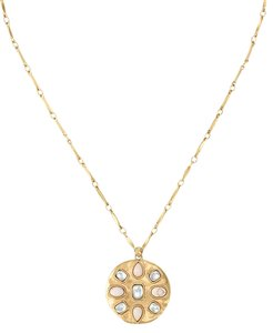 Stella & Dot Brand New Stella & Dot Tala Pendant Necklace