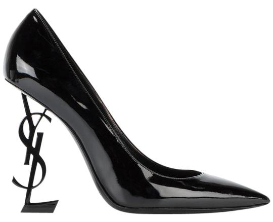Preload https://item3.tradesy.com/images/saint-laurent-black-yves-ysl-opyum-opium-110-patent-leather-heel-pumps-size-eu-41-approx-us-11-regul-22255152-0-1.jpg?width=440&height=440