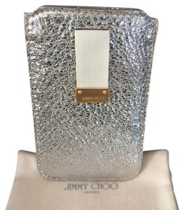 Jimmy Choo Brand New Jimmy Choo