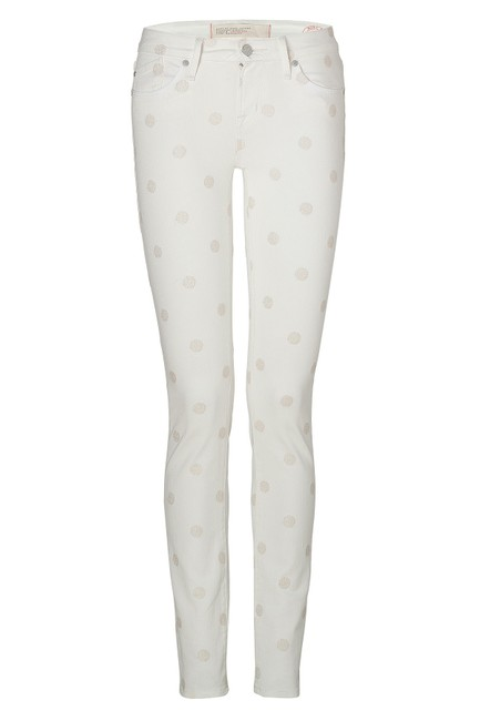 Preload https://img-static.tradesy.com/item/22255484/marc-by-marc-jacobs-bright-white-lou-dot-skinny-jeans-size-26-2-xs-0-0-650-650.jpg