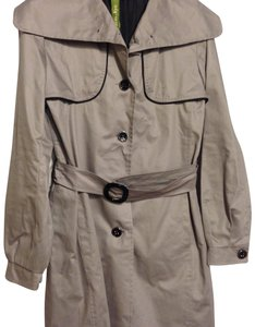 Soia & Kyo Trench Coat