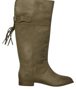 BC Footwear Sand Boots