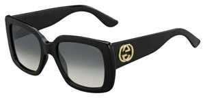 Gucci GG 3814/S D28DX 53