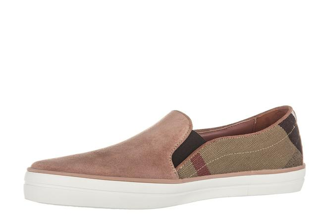 Item - Pink New Gauden Clay Slip On Sneakers Size EU 40 (Approx. US 10) Regular (M, B)