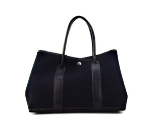 fea896331251 Hermès Bags on Sale - Up to 70% off at Tradesy