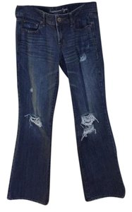 American Eagle Outfitters Boyfriend Pants