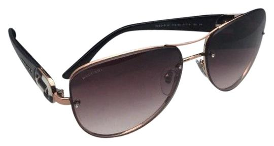 Preload https://img-static.tradesy.com/item/22258733/bvlgari-new-6053-b-m-3768d-60-16-pink-gold-frame-w-violet-gradient-3768d-w-sunglasses-0-1-540-540.jpg