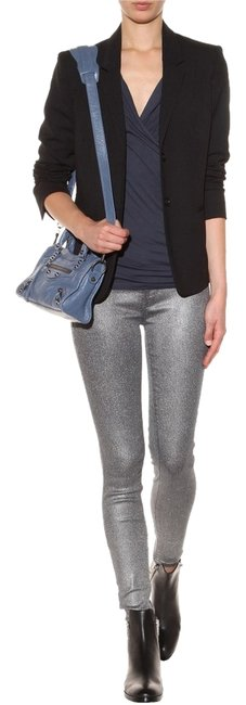 Preload https://img-static.tradesy.com/item/2225902/j-brand-silver-grey-coated-low-rise-super-skinny-jeans-size-27-4-s-0-0-650-650.jpg