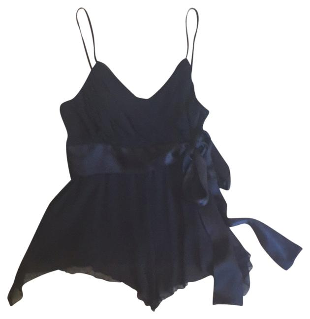 Preload https://item3.tradesy.com/images/abs-by-allen-schwartz-black-night-out-top-size-4-s-2226012-0-0.jpg?width=400&height=650