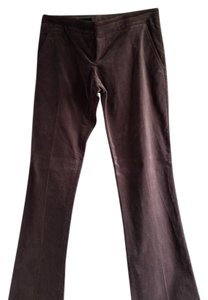 Gucci WOMEN'S GUCCI SUITING PANTS.