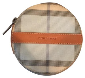 Burberry Burberry coin purse