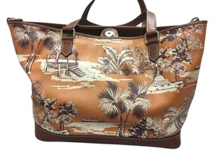 d884640e3 Etro Bags - 70% - 90% off at Tradesy (Page 3)