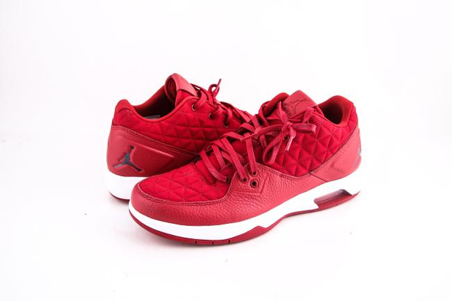 Item - Red * Jordan Sports Shoes