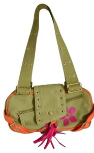 jazza Shoulder Bag
