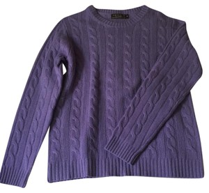 Amicale Cashmere Sweater