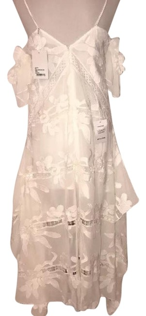 Preload https://item4.tradesy.com/images/self-portrait-white-floral-embroidered-midi-mid-length-cocktail-dress-size-8-m-22267303-0-1.jpg?width=400&height=650